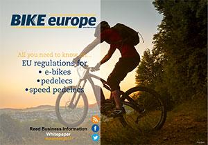 bike-europe-whitepaper1