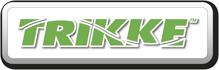 Trikke-logo-only-2013-219x70