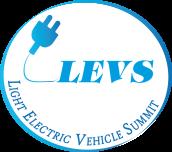 LEVS-Logo-v1