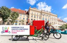 cycle-logistics-conference-vienna-2